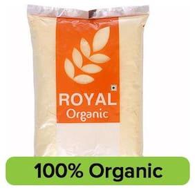Bb Royal Organic Besan Flour 500 g