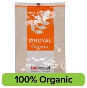 BB Royal Organic - Red Rice Flour 500 g