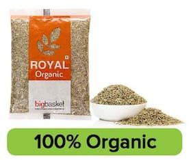 Bb Royal Organic - Saunf 100 Gm