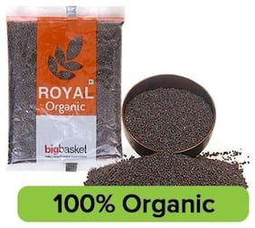 Bb Royal Organic - Mustard/Rai 100 Gm