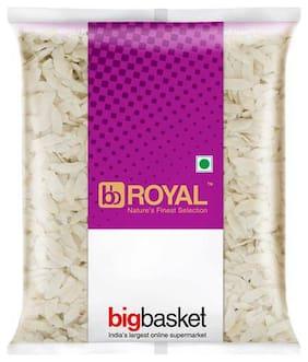 bb Royal Poha/Avalakki/Aval/Chivda - Thick 1 kg