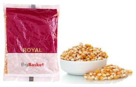 BB Royal Popcorn Seeds 200 gm
