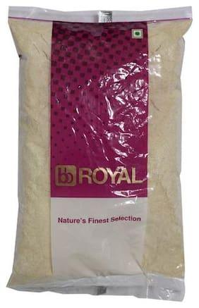 bb Royal Rajgira Flour (Upwas) 500 g