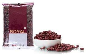 Bb Royal Rajma Kashmiri 1 kg