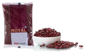 Bb Royal Rajma Kashmiri 500 g