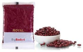 Bb Royal Rajma Kashmiri 200 Gm
