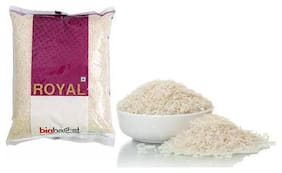 Bb Royal Rice Dosa 2 kg
