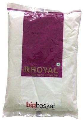 Bb Royal Rice Flour 500 g