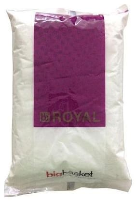 Bb Royal Rice Flour 1 kg