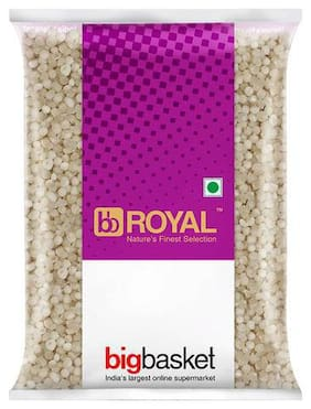 BB Royal Sabudana - Nylon, Big 1 kg