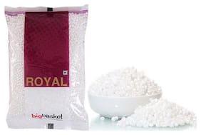 BB Royal Sabudana 500 g