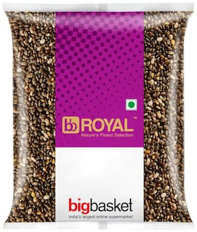 bb Royal Seeds - Chia 200 g