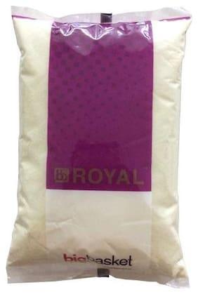 Bb Royal Sooji 1 Kg