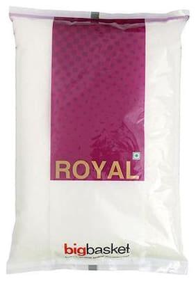 BB Royal Sugar 5 kg