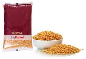 Bb Royal Toor Dal/Arhar Dal Desi 1 kg