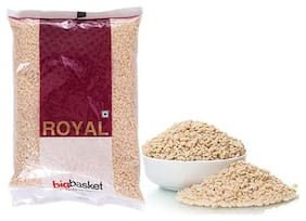 Bb Royal Urad Dal Split 500 Gm