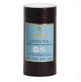 Be Slim Green Tea