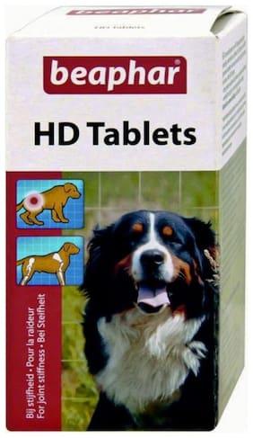 Beaphar HD Tablets for Dogs