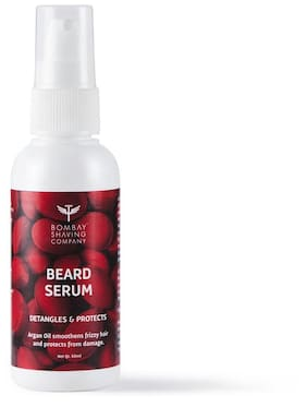 BEARD Serum 60 ml