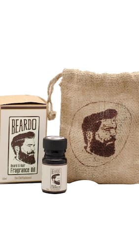 buy beardo beard hair fragrance oil the old fashioned 10. Black Bedroom Furniture Sets. Home Design Ideas