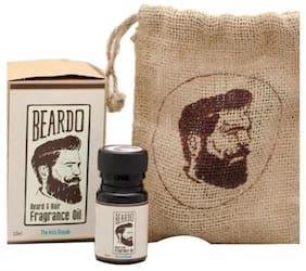 Beardo Beard & Hair Fragrance Oil The Irish Royale 10 ml