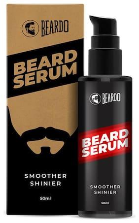 Beardo Beard Serum 50ml