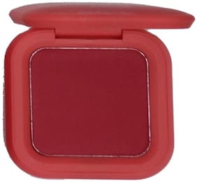 Beautica Pure Color Blusher - Nude Berry