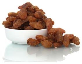 Berries And Nuts Golden Raisin (Abjosh Munakka) 250 Grams