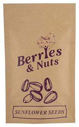 Berries & Nuts Sunflower Seed 250 gm