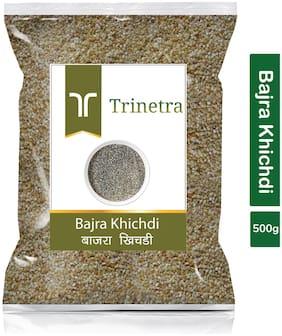 Best Quality Bajra Khichdi (Pearl Millet Khichdi) 500g (Pack Of 1)