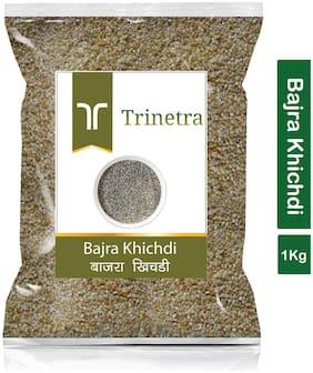 Best Quality Bajra Khichdi (Pearl Millet Khichdi) 1 kg (Pack Of 1)