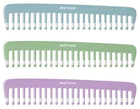 Beter Colours Styler Comb 100 gm