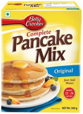 Betty Crocker Mix - Pancake 500 gm