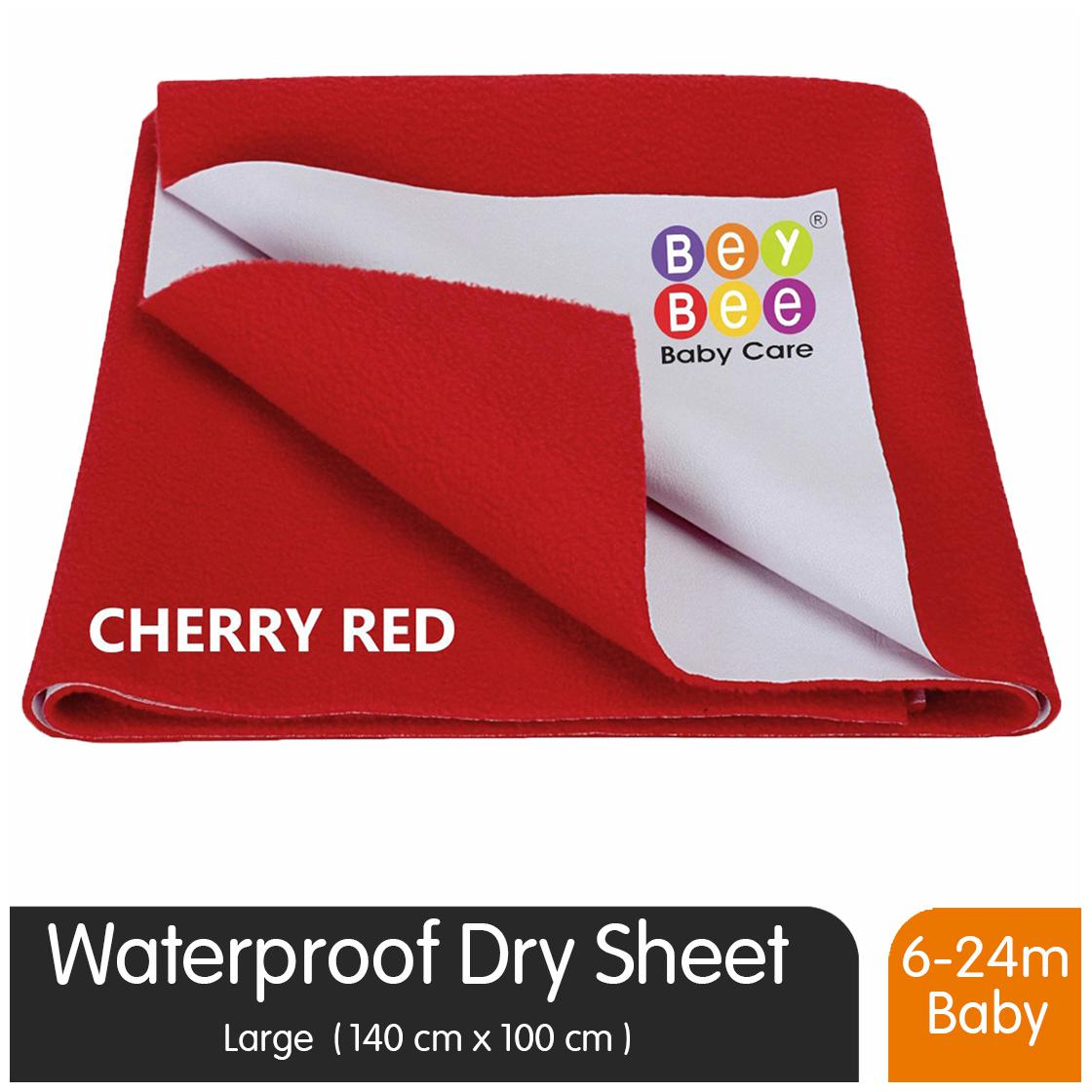 https://assetscdn1.paytm.com/images/catalog/product/F/FA/FASBEY-BEE-QUICBABY11468446C3DD0C/1592972442559_0..jpg