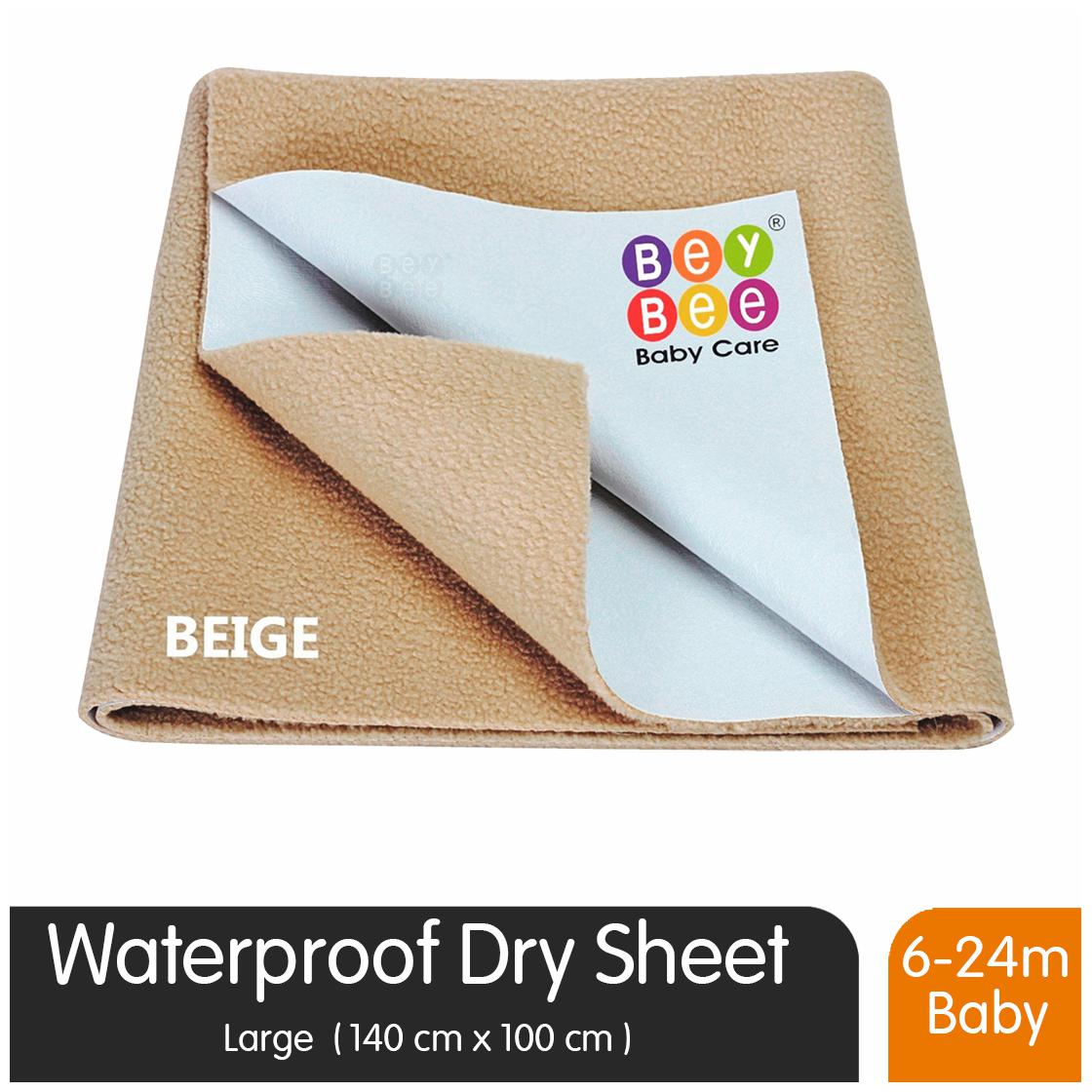 https://assetscdn1.paytm.com/images/catalog/product/F/FA/FASBEY-BEE-QUICBABY1146844E0BBB364/1592972440558_0..jpg