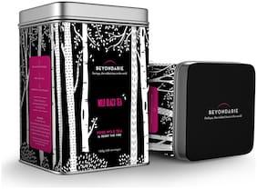 Beyondarie Wild Black Tea 100 g