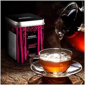 Beyondarie Wild Black Tea with Galangal 100 g