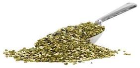 Bigbasket Popular Moong - Green Split/Chilka 500 g