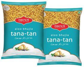Bikaji Tana Tan(Pack of 2)