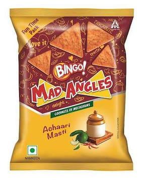 Bingo Mad Angles - Achaari Masti 200 g