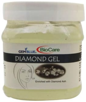 Bio Care Diamond Gel(500 ml )