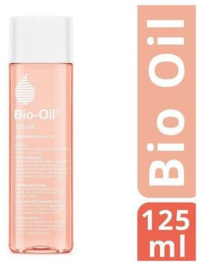 Bio-Oil Specialist Skin Care Oil 125 ml