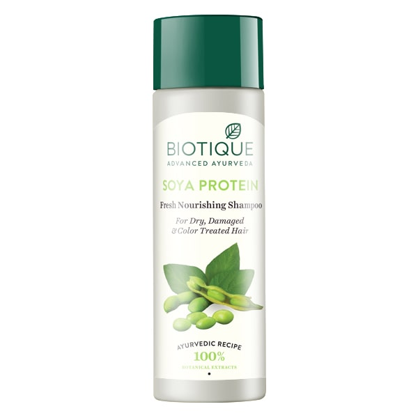 Biotique Beauty Products Makeup Body Skin Care Hair Care Online
