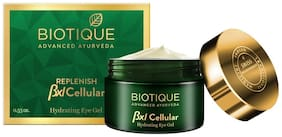 Biotique Bxl Cellular Hydrating Eye Gel 15 g