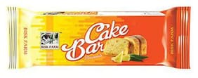Bisk Farm Cake Bar - Pineapple 50 g