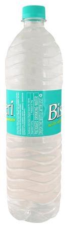 Bisleri Mineral Water 1 L
