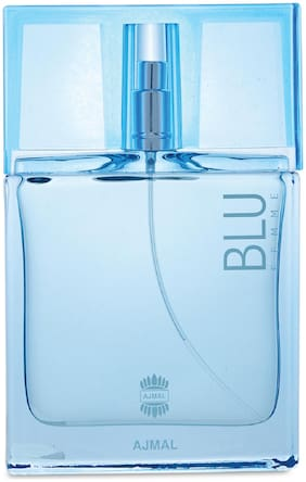 Blu Femme  EDP 50ml Floral perfume for Women