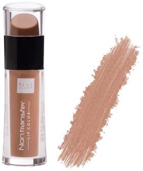 Blue Heaven Non Transfer Lip Color 2.8 ml Shade#5 Nude