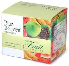 Blue Heaven Fruit Bleach 225gm