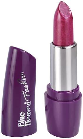 Blue Heaven Fashion Lipstick